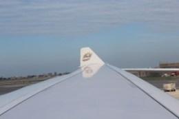 14. A330