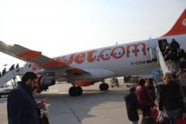 3. boarding