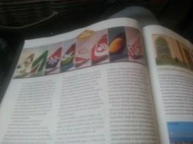 5. magazine
