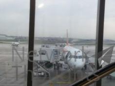 9. aircraft