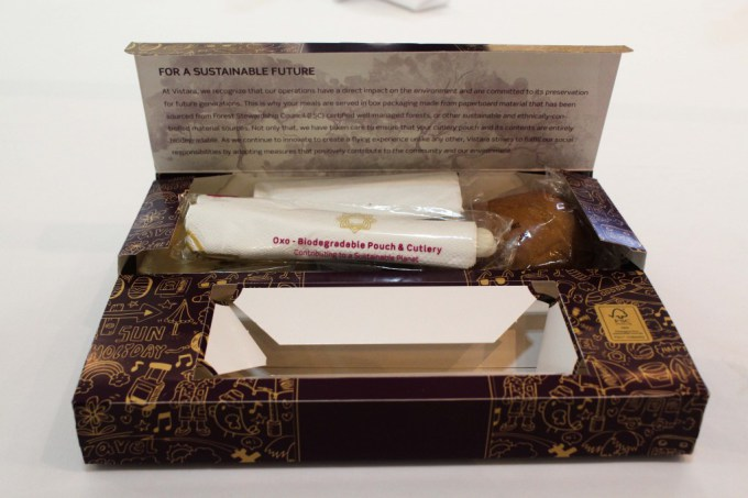 Meal-box-1024x683.jpg