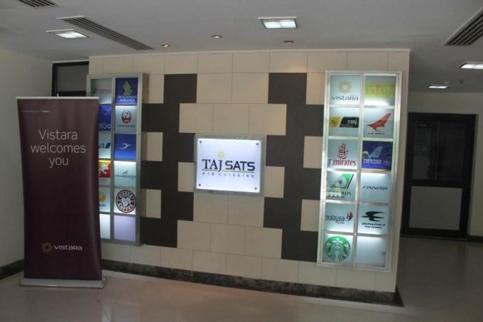 Taj Sats 1.jpg