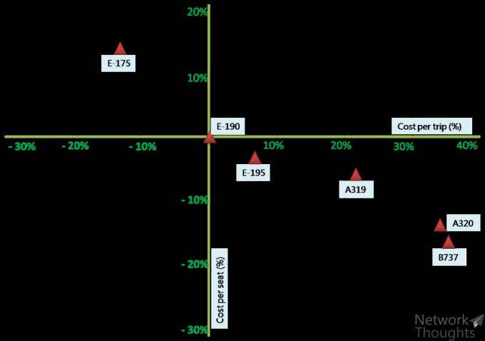Comparison-1024x721.png