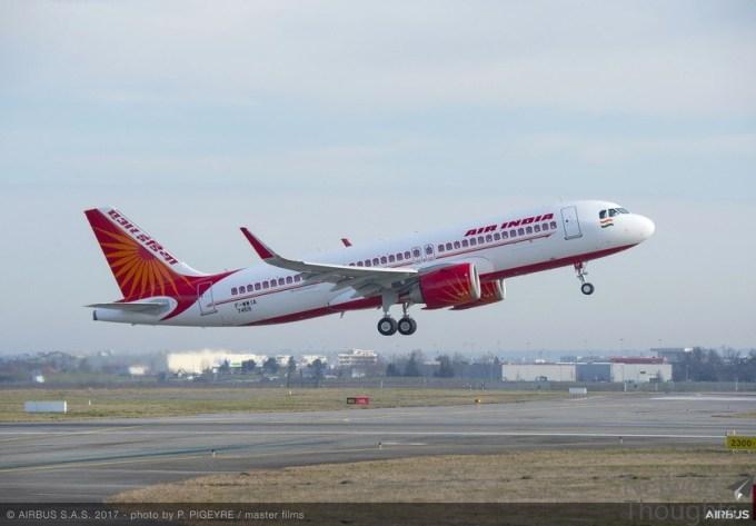 A320neo-Air-India-take-off_.jpg
