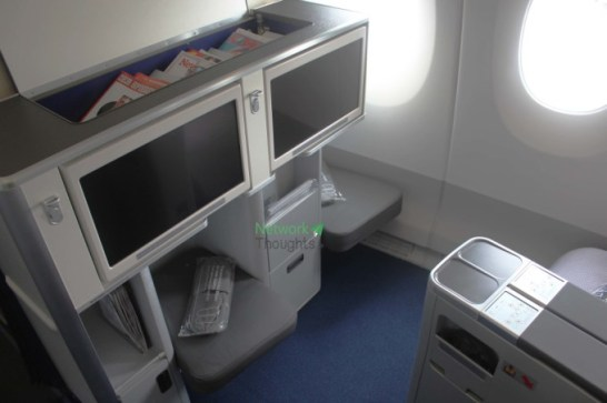 1.Business-Class-pic3-1024x683