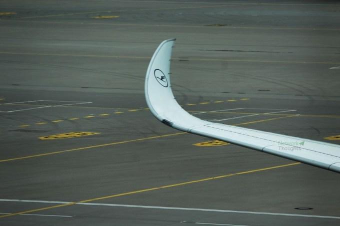 1.Winglet-pic2-1024x6813