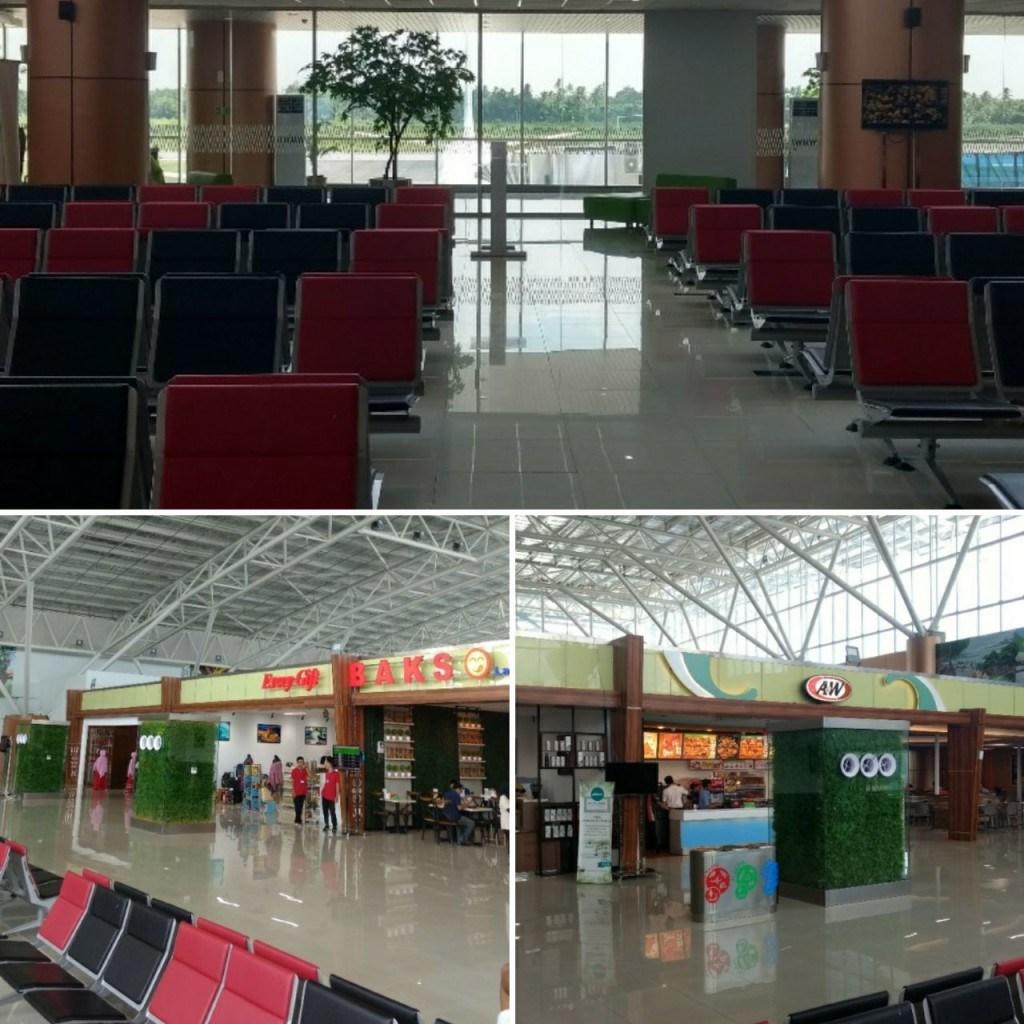 Terminal1.jpeg