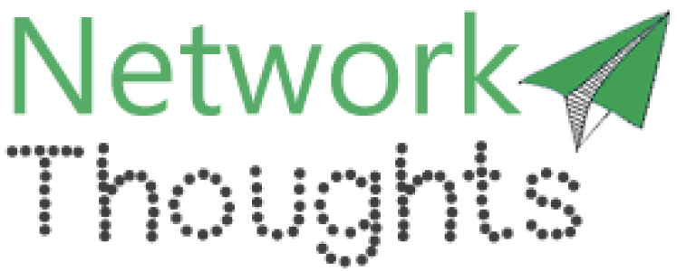 NetworkThoughts