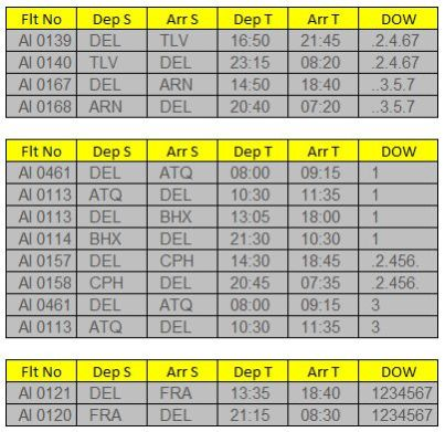 AI-Sked-2