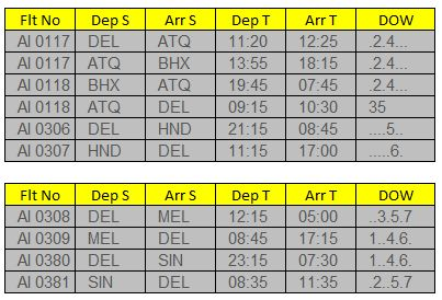 AI-Sked-3
