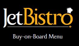 JetBistro