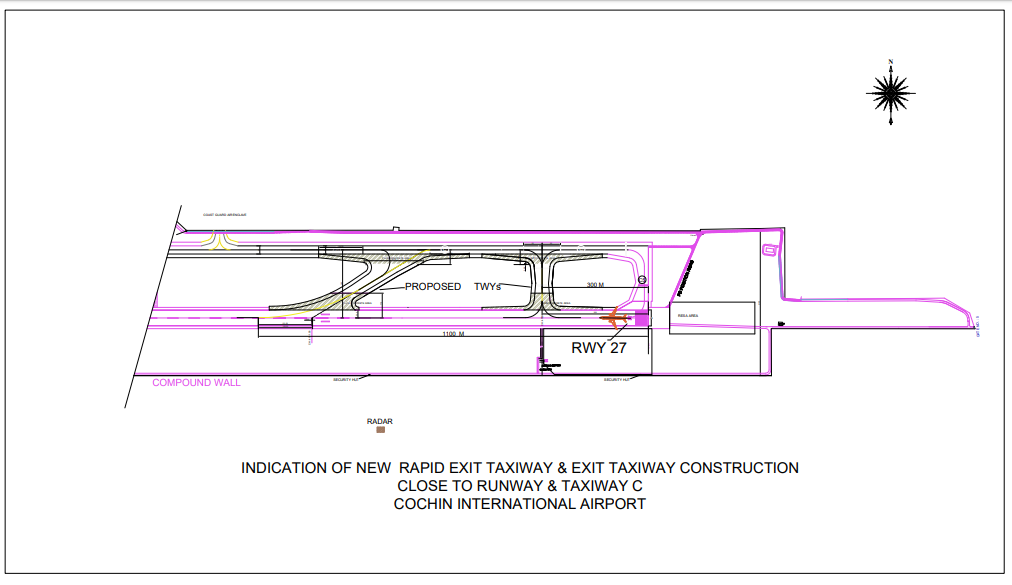 New Taxiway.PNG