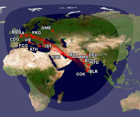 Range & routes.PNG